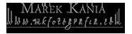 logo mkfotografia